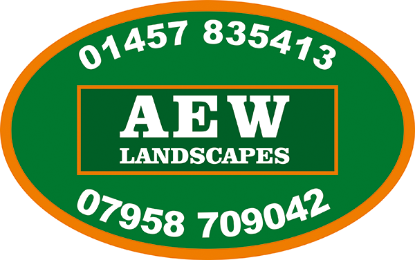 AEW Landscapes